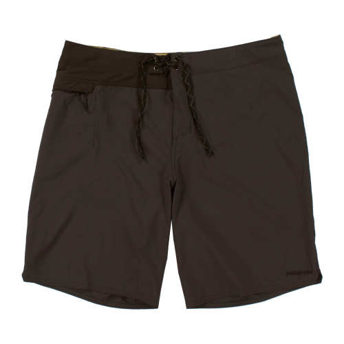 M's Stretch Hydro Planing Board Shorts - 21""