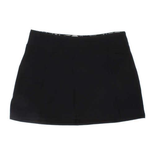 Main product image: Women's Tidal Skirt