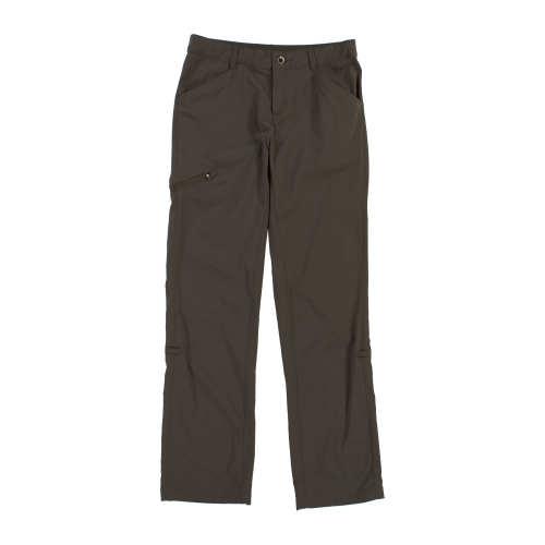 W's Quandary Pants - Short