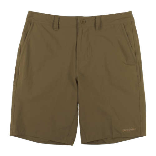 Main product image: Men's Stretch Wavefarer® Walk Shorts - 20""