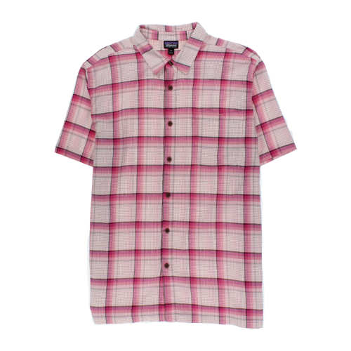Main product image: Men's A/C® Shirt