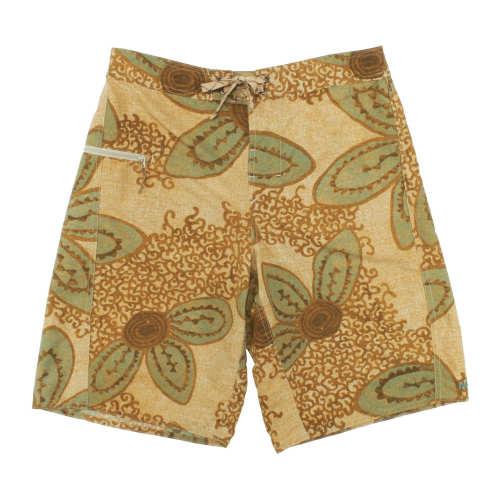 """Men's Wavefarer® Board Shorts - 21"""""""