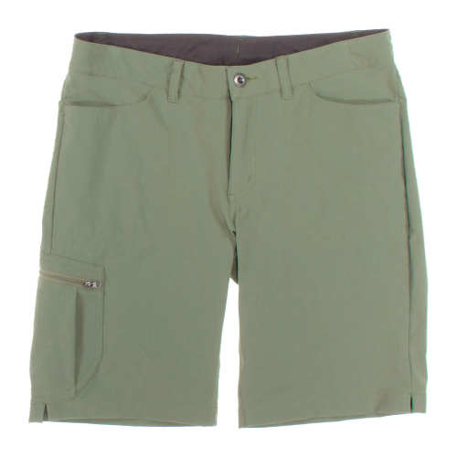 Main product image: Women's Tribune Shorts - 10""