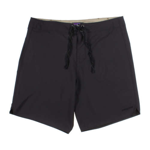 Main product image: Men's Light & Variable® Boardshorts - 18""