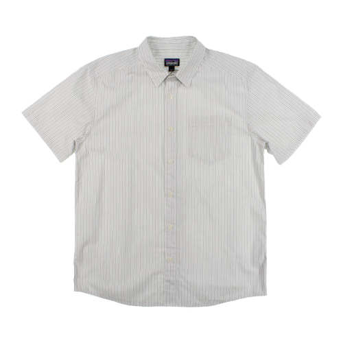 Main product image: Men's Fezzman Shirt