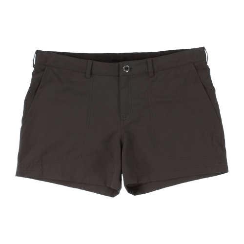 Main product image: Women's Happy Hike Shorts