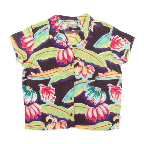 Main product image: Women's Lightweight Pataloha® Shirt