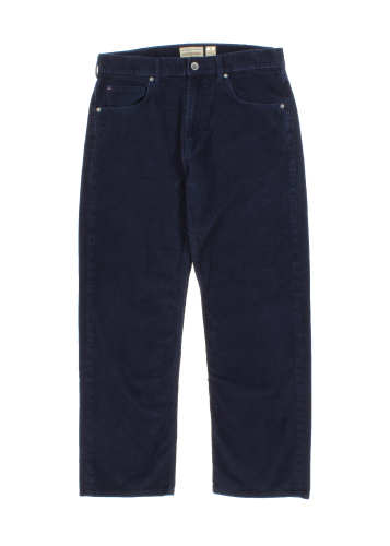Main product image: Men's Regular Fit Cords