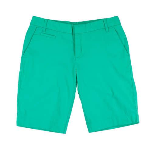 """W's Stretch All-Wear Shorts - 10"""""""