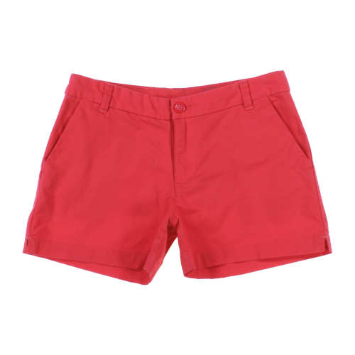 W's Stretch All-Wear Shorts - 4""