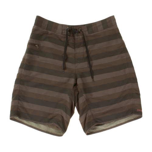 M's Wavefarer Board Shorts