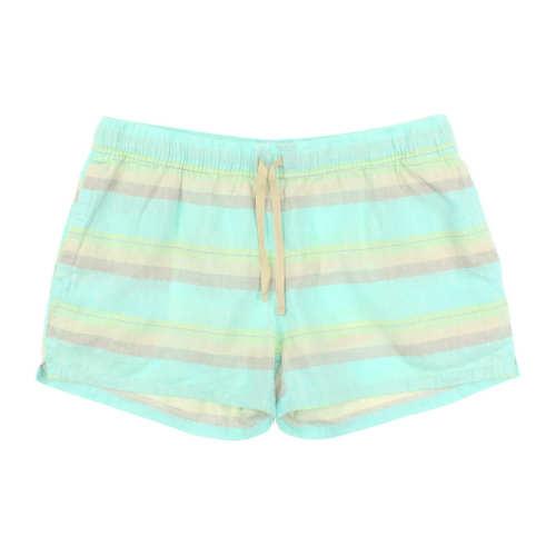 W's Island Hemp Baggies™ Shorts