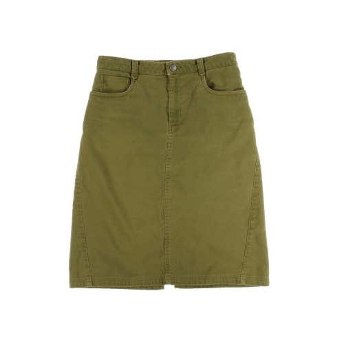 W's Prairie Dawn Skirt
