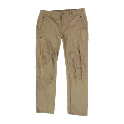 Main product image: Men's Tribune Pants - Long
