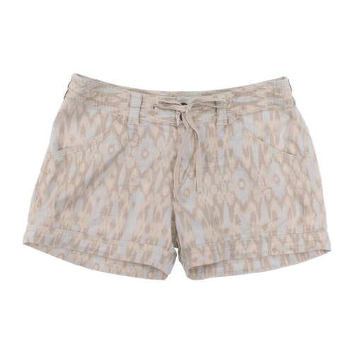 Main product image: Women's Island Hemp Shorts