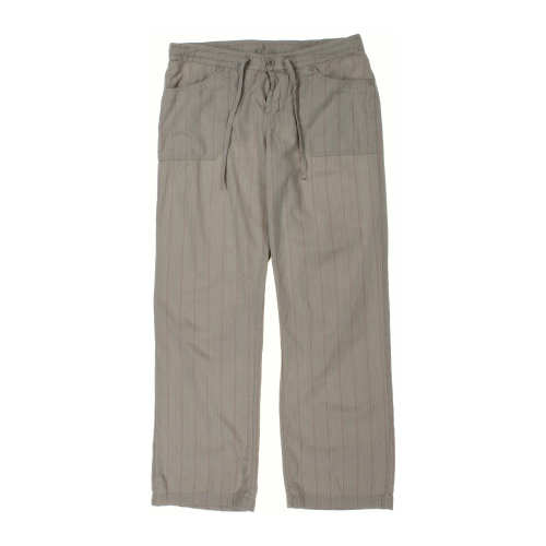 W's Dappled Light Pants