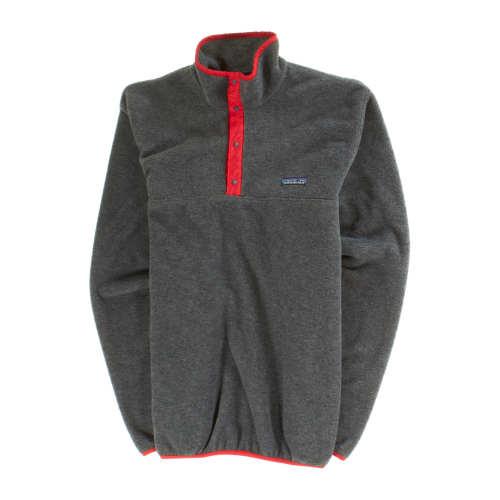 W's Better Sweater Jacket