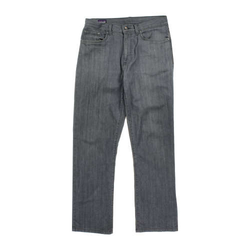 M's Regular Fit Jeans - Regular