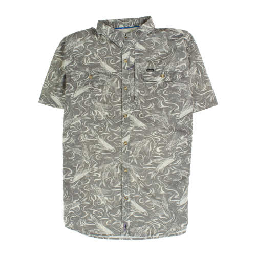 Main product image: Men's Sol Patrol® II Shirt