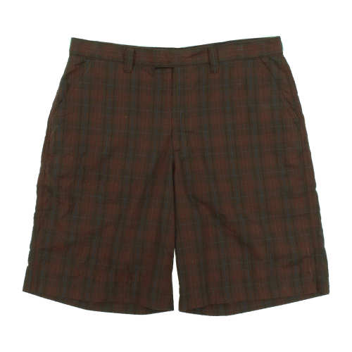 Main product image: Men's Thrift Shorts - Special