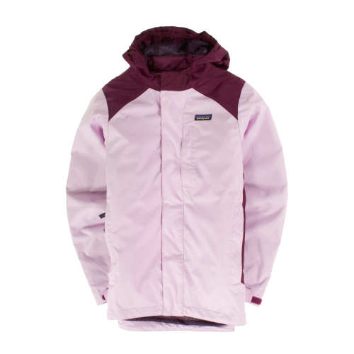 Main product image: Girls' 3-in-1 Jacket