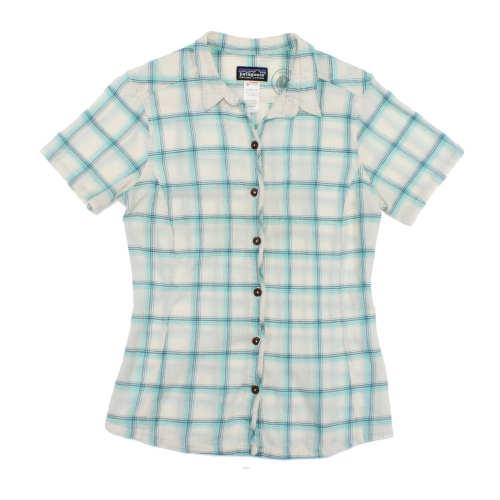 W's Short-Sleeved A/C® Shirt