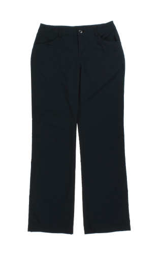 W's River Valley Pants