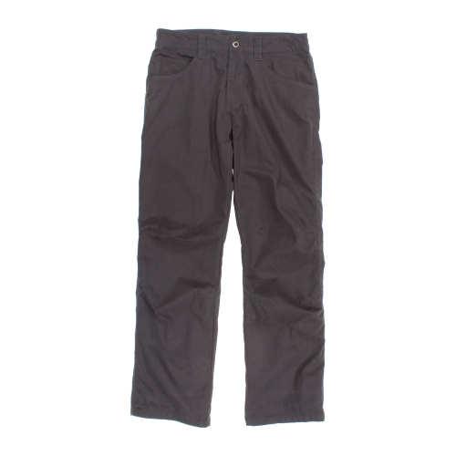 Main product image: Men's Tenpenny Pants