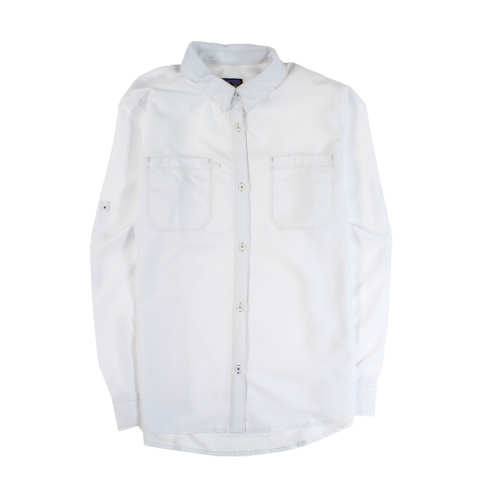 W's Long-Sleeved Sol Patrol® Shirt