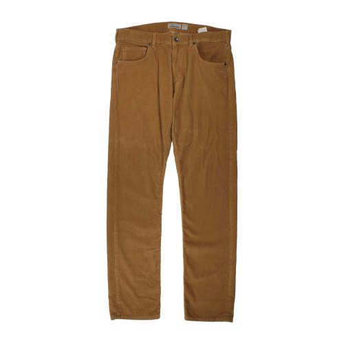 Main product image: Women's Corduroy Pants - Long