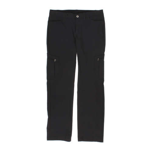 Main product image: Women's Tribune Pants - Long