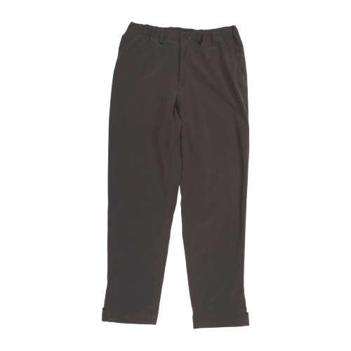 Main product image: Men's Shelled Insulator Pants