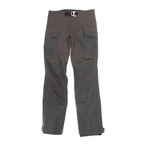 W's Mixed Guide Pants
