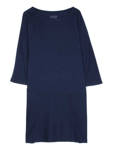 W's Kamala 3/4-Sleeved Dress