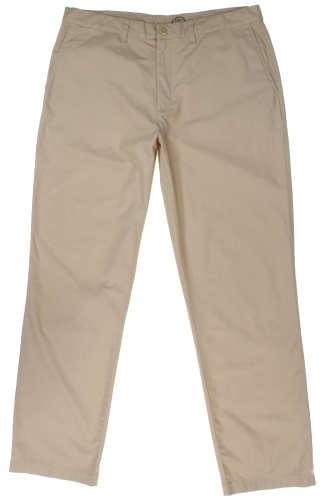 M's All-Wear Pants