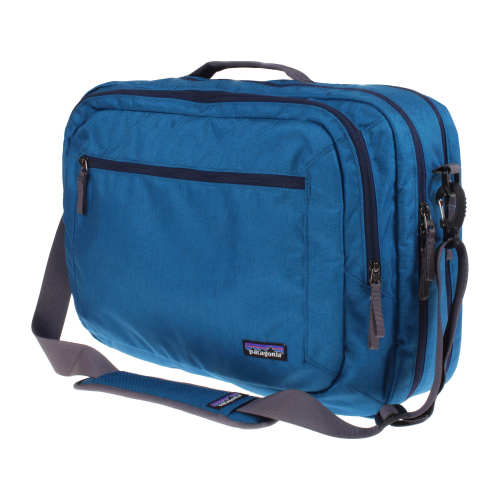 Main product image: Transport Shoulder Bag 26L