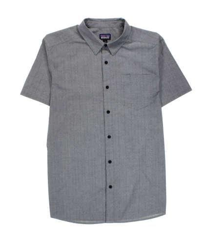 Main product image: Men's Fezzman Shirt - Slim Fit