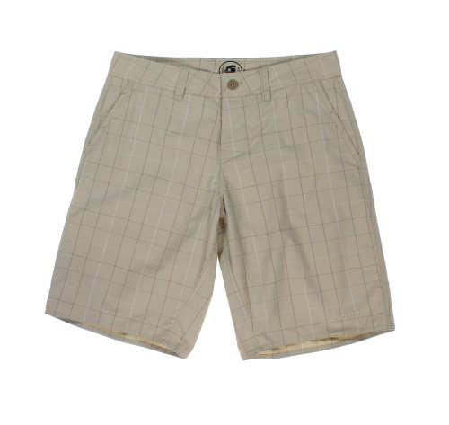 M's Cienega Shorts