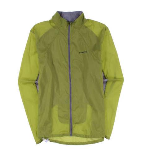 Main product image: Men's Nine Trails Jacket