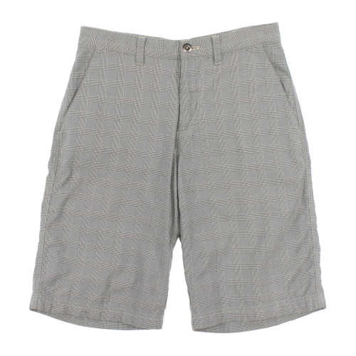 M's Days On End Shorts