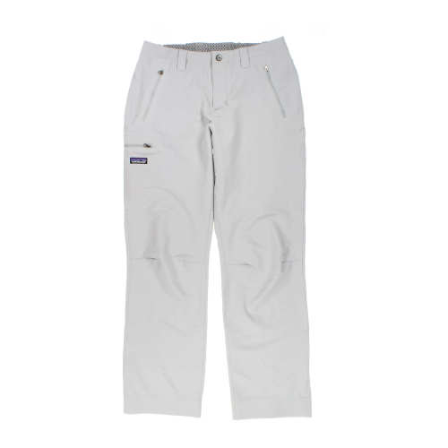 W's Simple Guide Pants