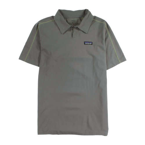 M's P6 Stretch Polo