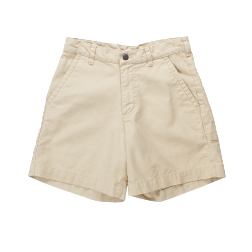 Main product image: Men's Stand Up Shorts®  - 7""