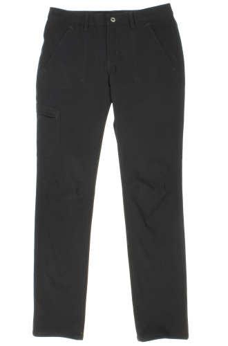 W's Sidesend Pants - Long