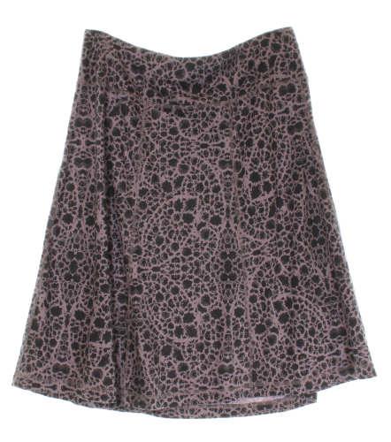 W's Kamala Festival Skirt
