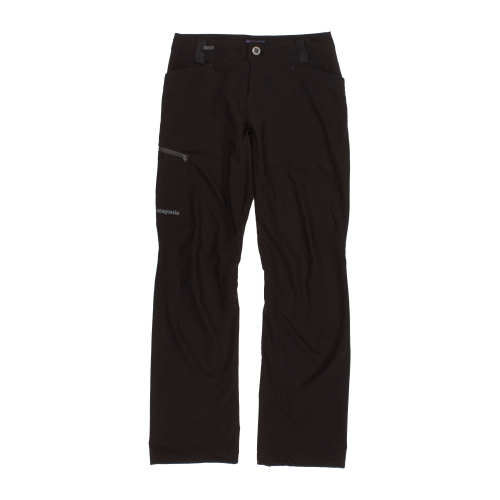Main product image: Women's RPS Rock Pants