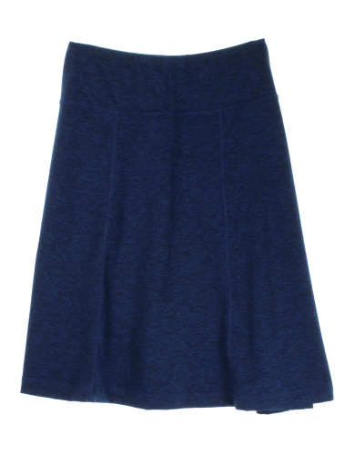 W's Seabrook Skirt