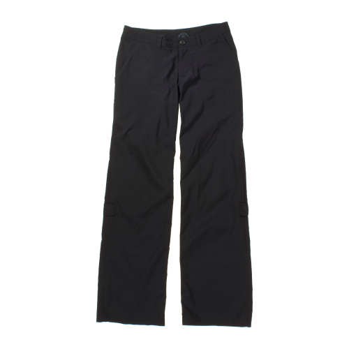 W's Inter-Continental Pants - Long
