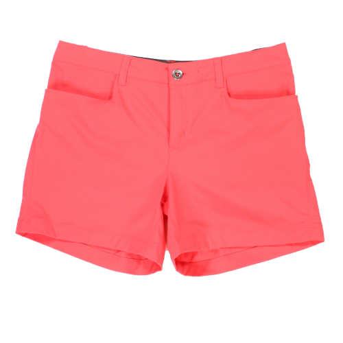 "W's Quandary Shorts - 5"""