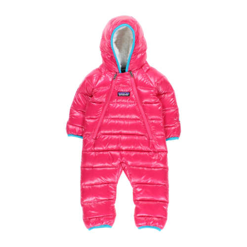Main product image: Baby Hi-Loft Down Sweater Bunting